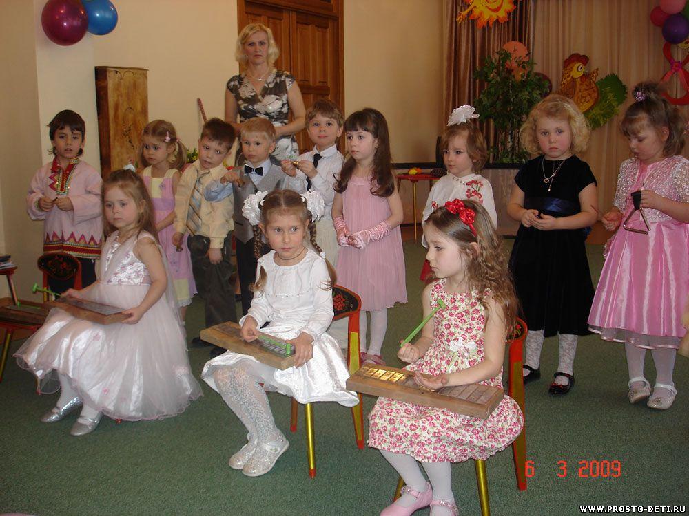 Детский сад прически прически фото